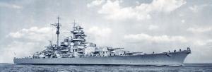 Aktstory_Bismarck_Schlachtschiff